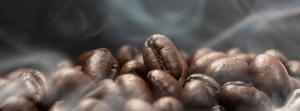 قهوه-ارزان-،-واقعاً-ارزان
