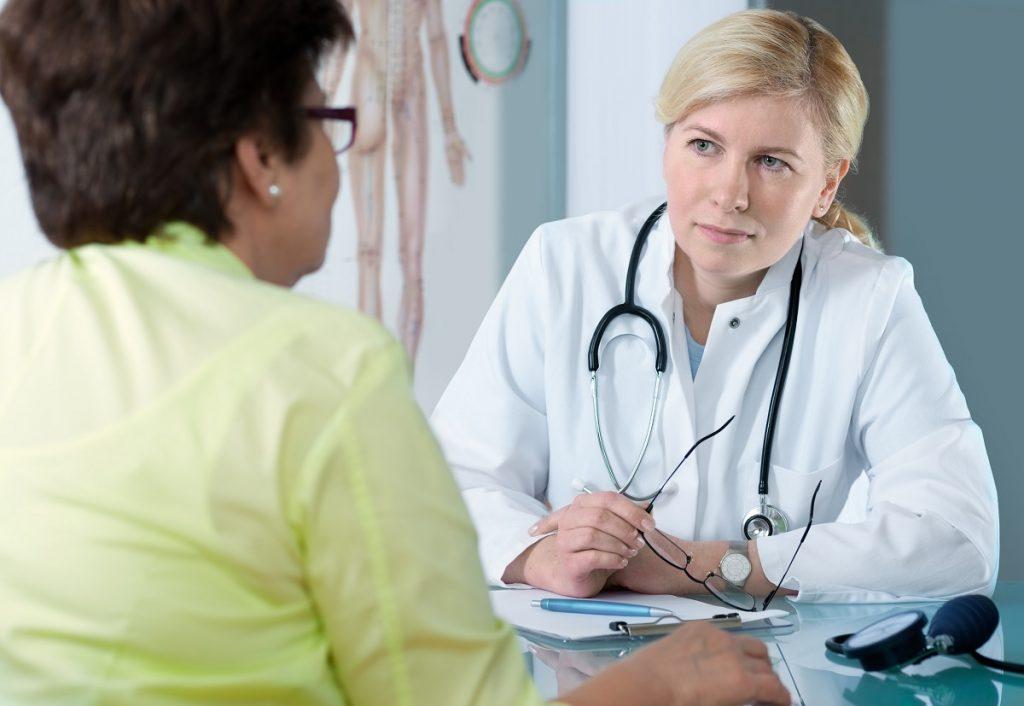 زنان-،-اضطراب-و-بیماری-های-قلبی