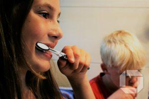 هفته-محافظت-از-دندان-1-–-5-فوریه-2021
