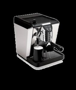 دستگاه-قهوه-ساز-nuova-simonelli-oscar-ii