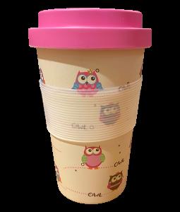یک-فنجان-بامبو-بوم-گردی-که-از-مکینتاش-طراحی-شده-است