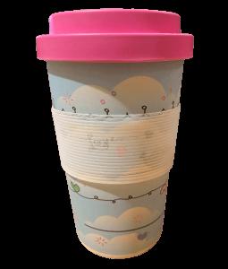 یک-فنجان-بامبو-محیط-زیست-حرارتی-مانند-پرندگان