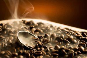بو-دادن-قهوه-در-خانه-–-چگونه-آن-را-درست-انجام-دهیم؟