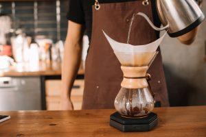 چگونه-روش-تزریق-قهوه-مناسب-را-برای-خود-انتخاب-کنیم