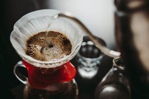 فیلتر-قهوه؟-هر-آنچه-می-خواستید-در-مورد-قهوه-فیلتر-بدانید