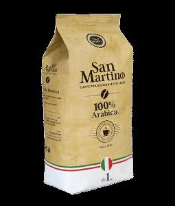 دانه-های-قهوه-san-martino-san-martino-100٪-arabica-بهترین-کیفیت