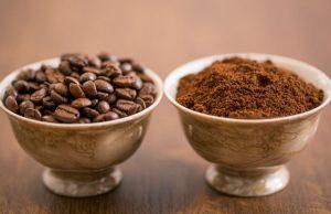 دانه-های-قهوه-یا-آسیاب-شده؟-مزایای-!