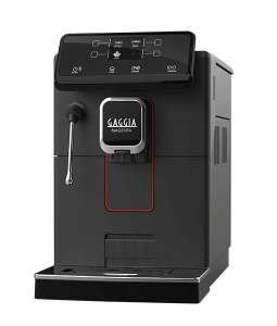 دستگاه-قهوه-ساز-gaggia-magenta-plus