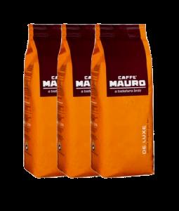 10-کیلوگرم-دانه-قهوه-mauro-de-luxe